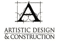 Artistic Design and Construction