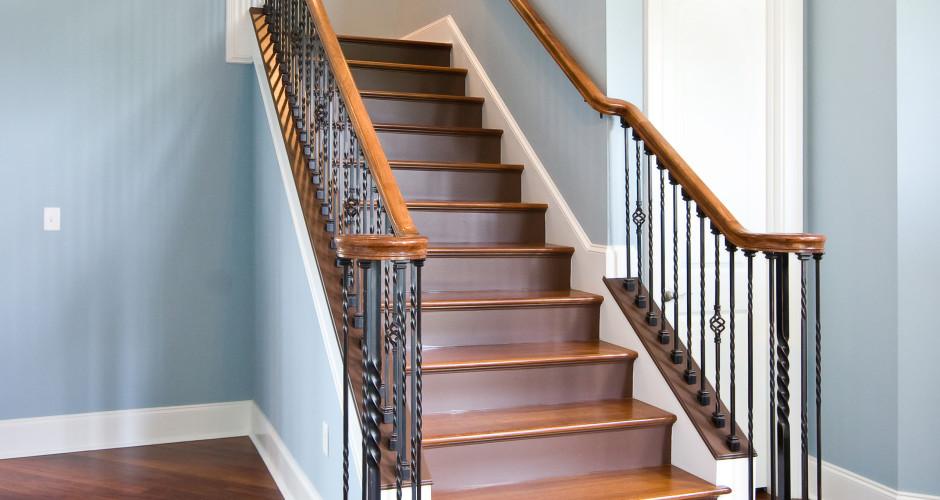 Incredible Interiors – Artistic Design and ConstructionArtistic ...